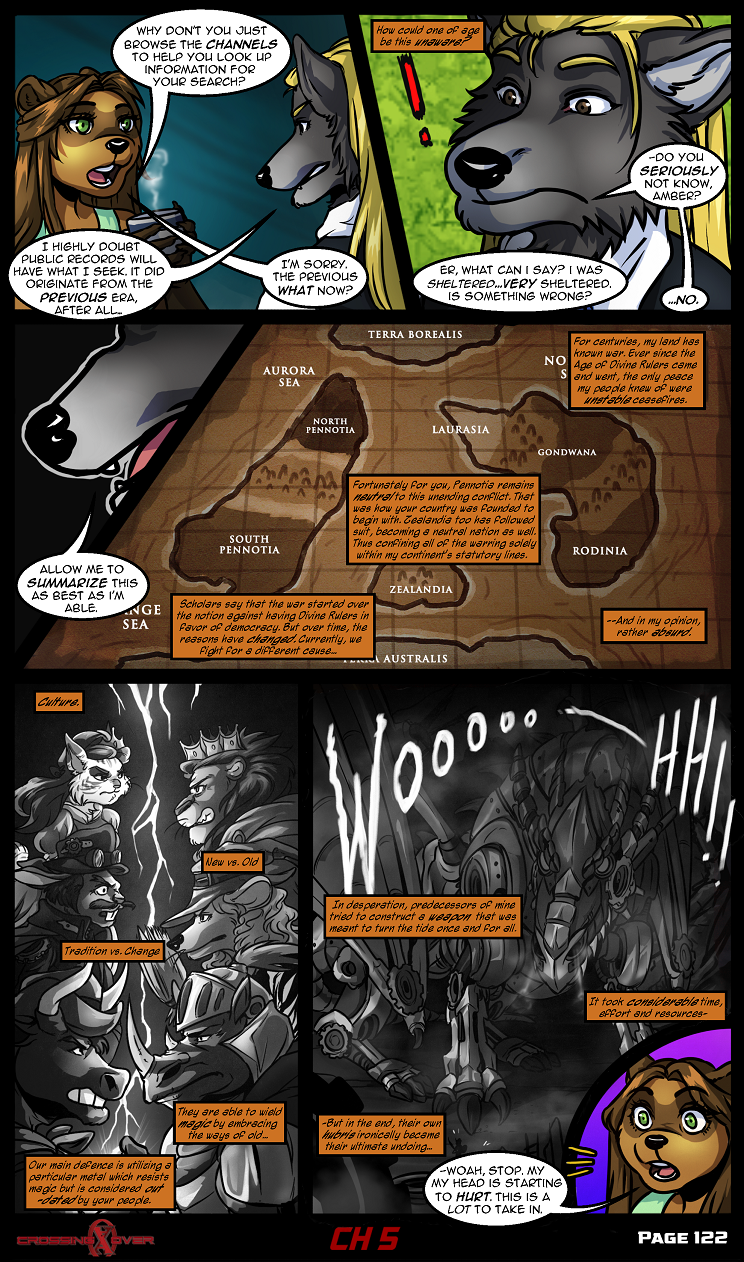 Page 122 (Ch 5)