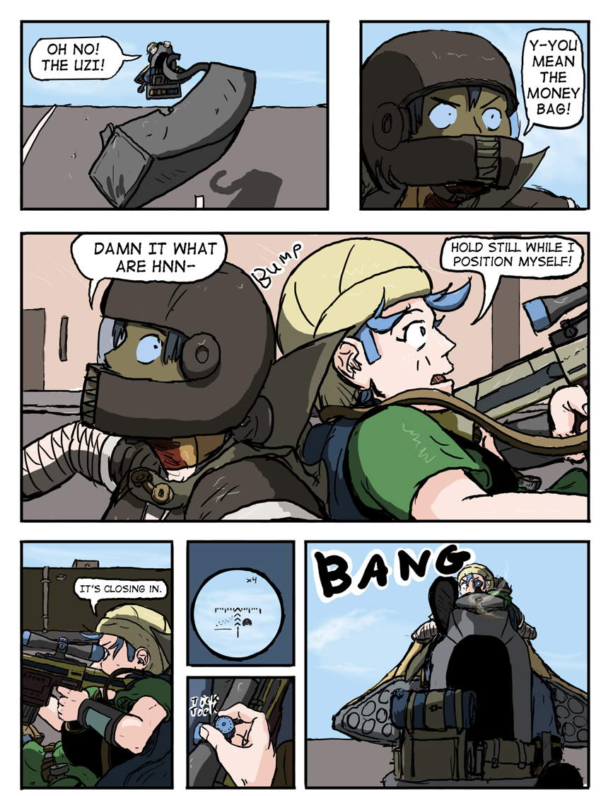 Chapter 4: Page 28