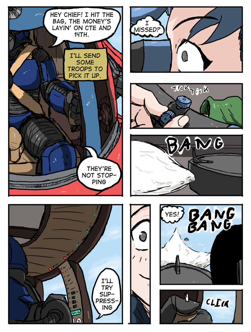 Chapter 4: Page 29