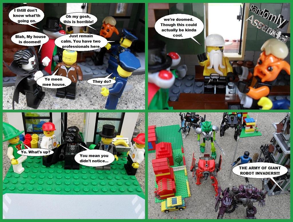 #517-Giant Robots