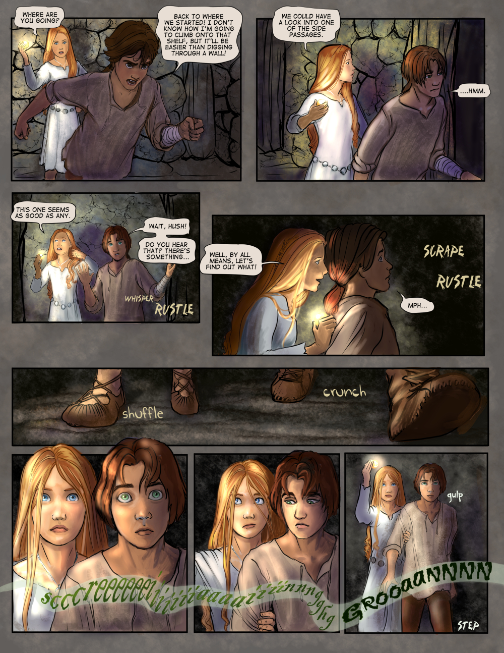 Chapter Eight: page3