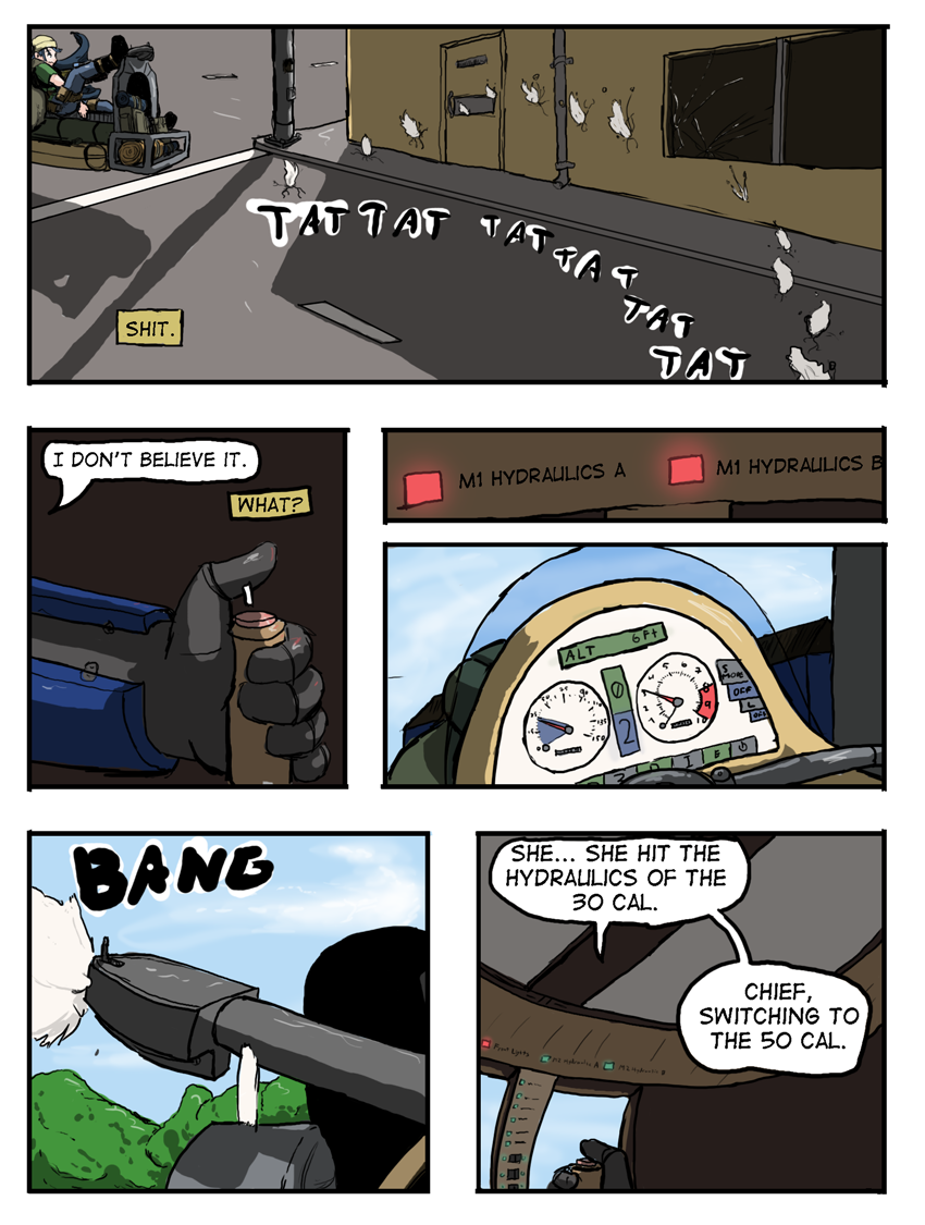 Chapter 4: Page 30
