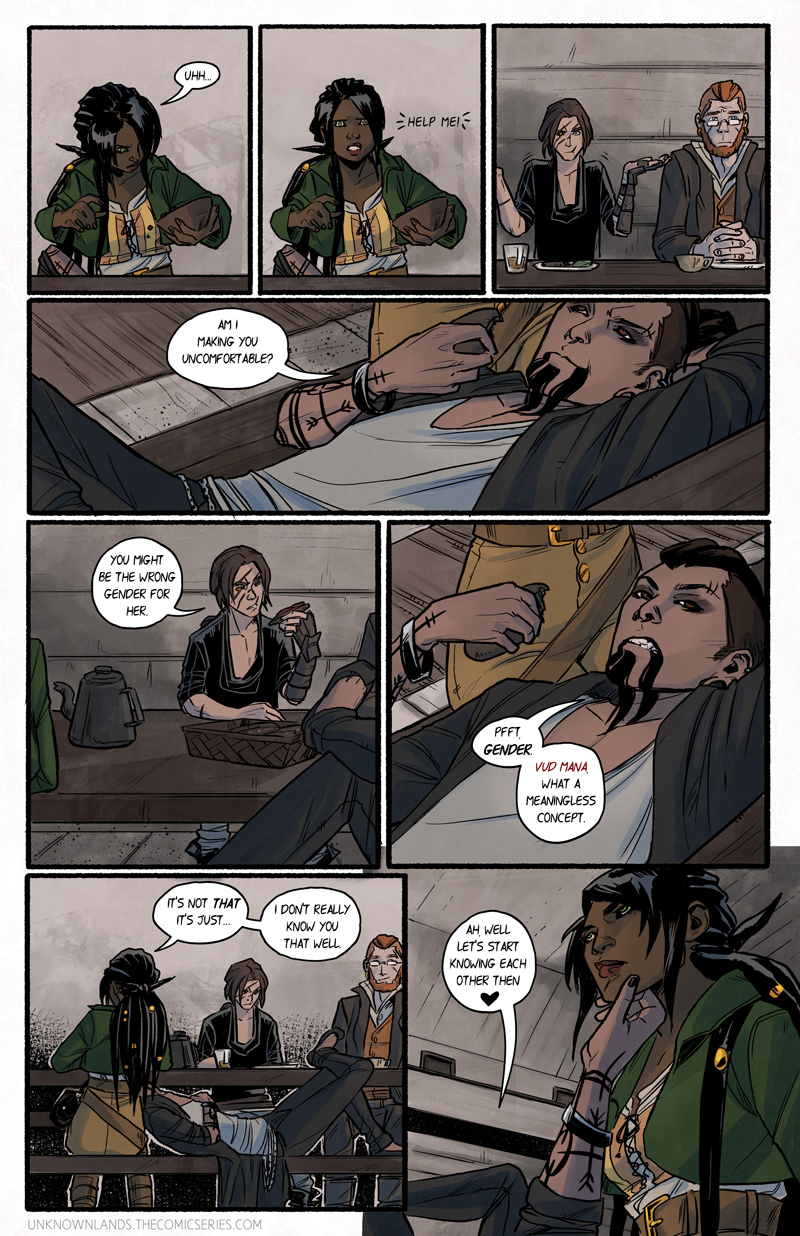Chapter 4 pg 9