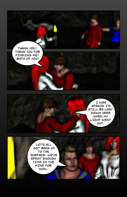 Issue #10 Page #10