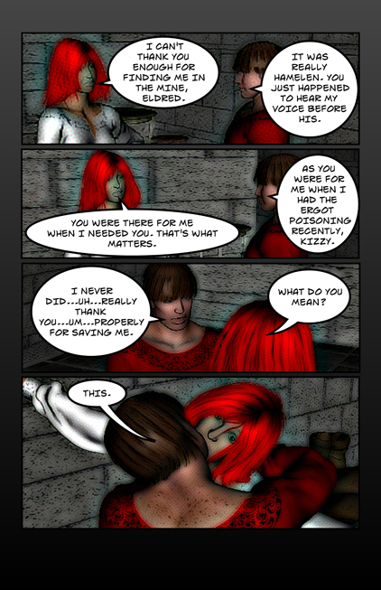 Issue #10 Page #12