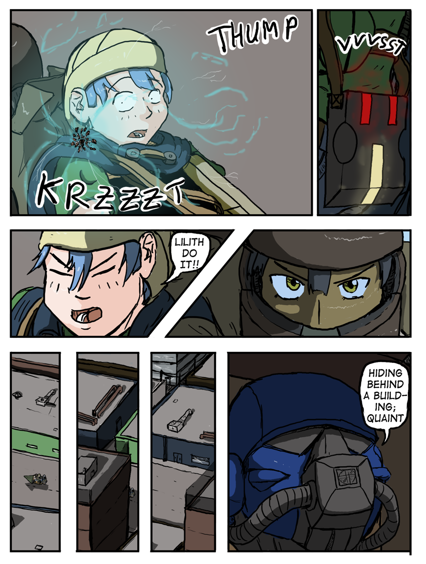 Chapter 4: Page 32