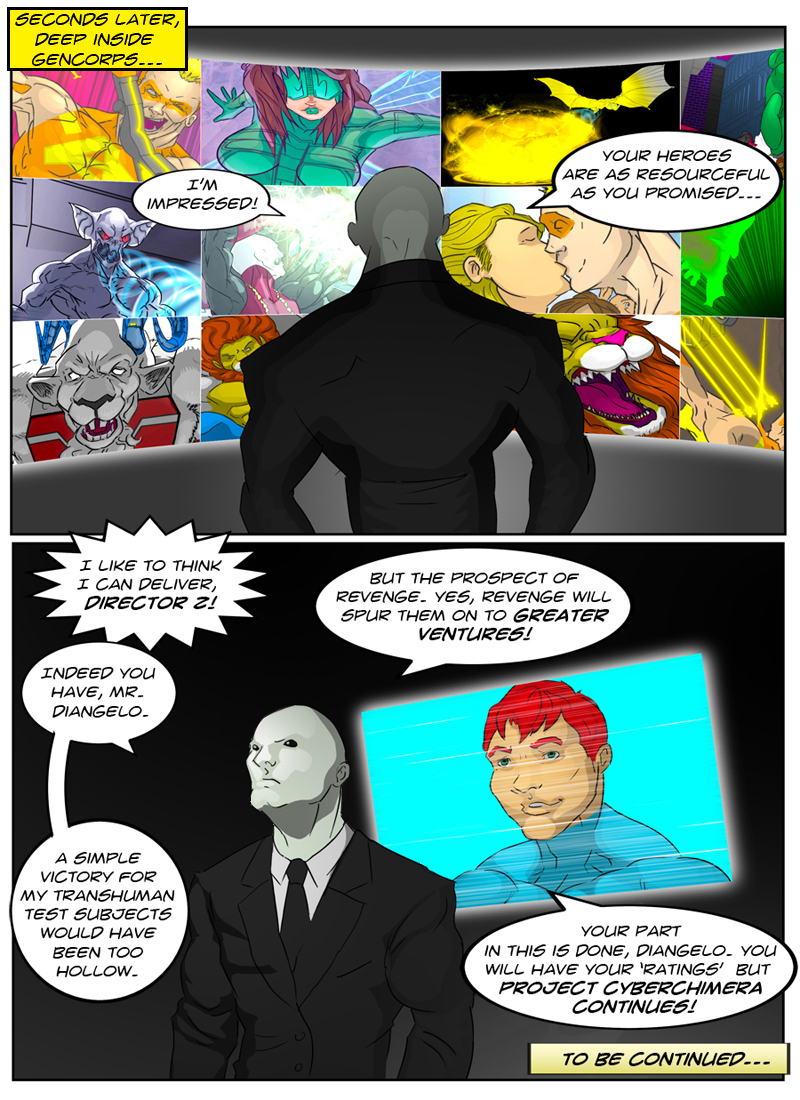 Issue #2 Page 36
