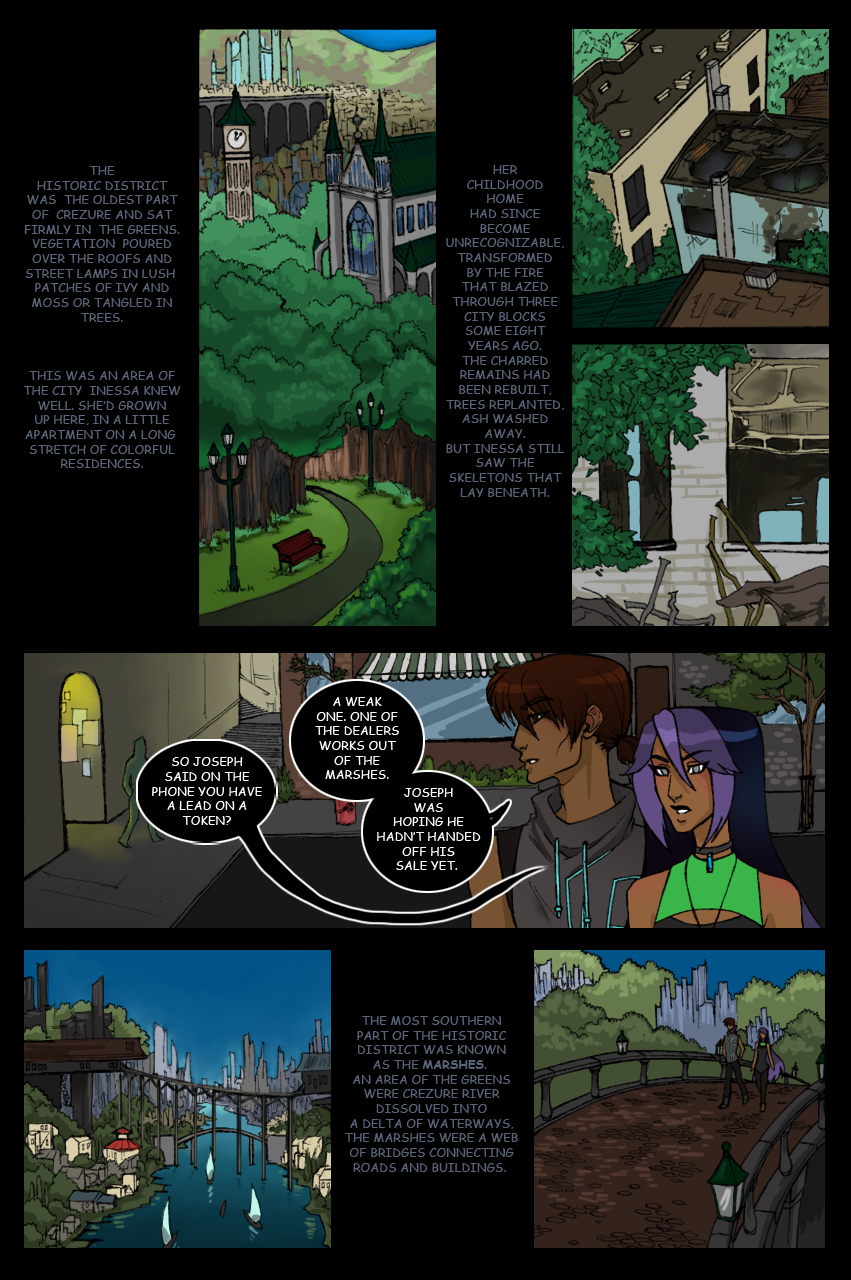 Chapter 5 Page 4