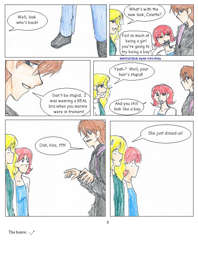 BBE Page 9
