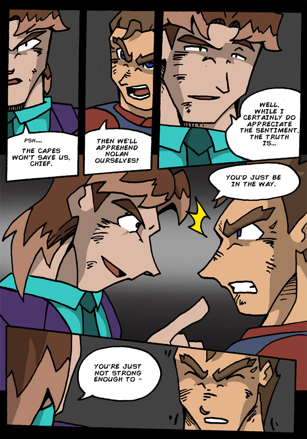5.24 - Disagreement