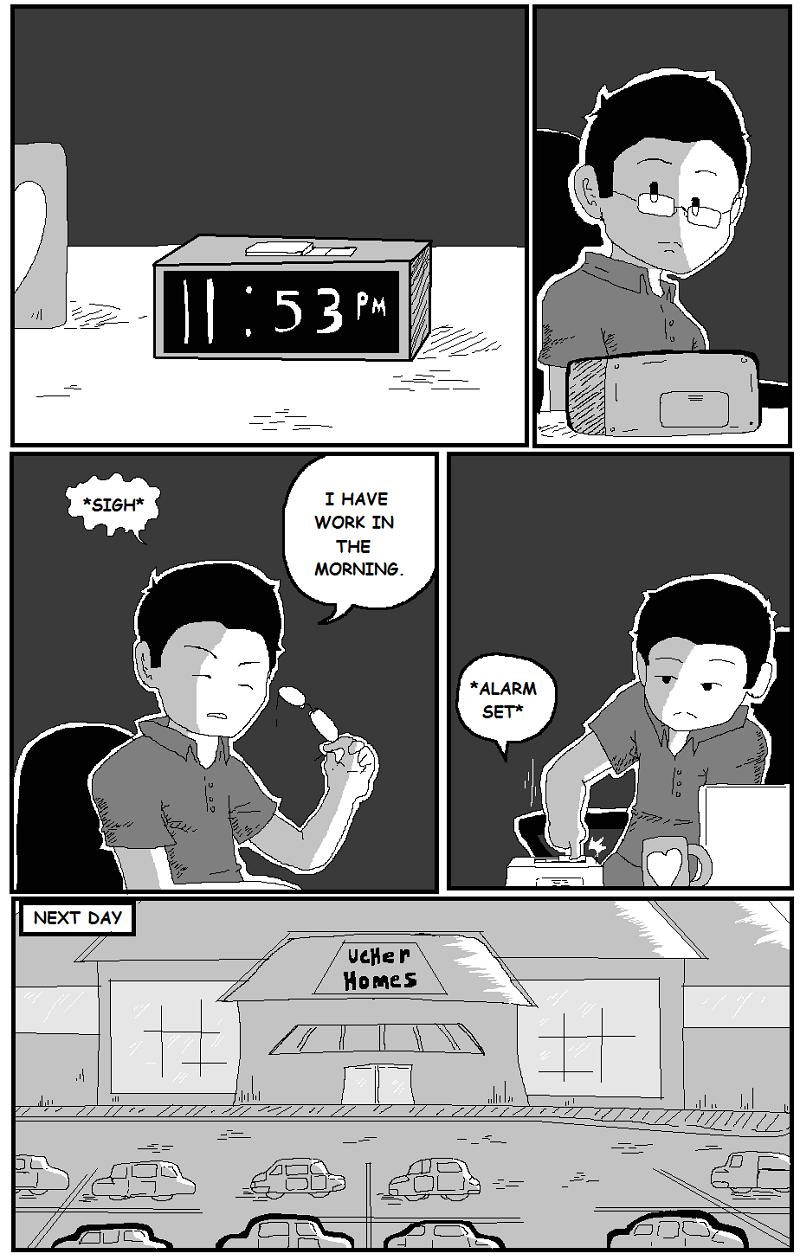 OLT page 2