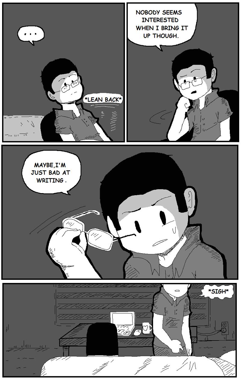 OLT page 11