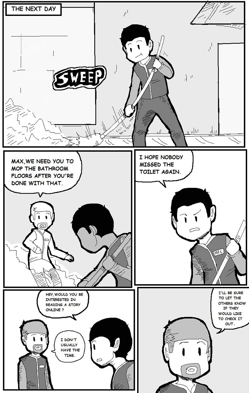 OLT page 13