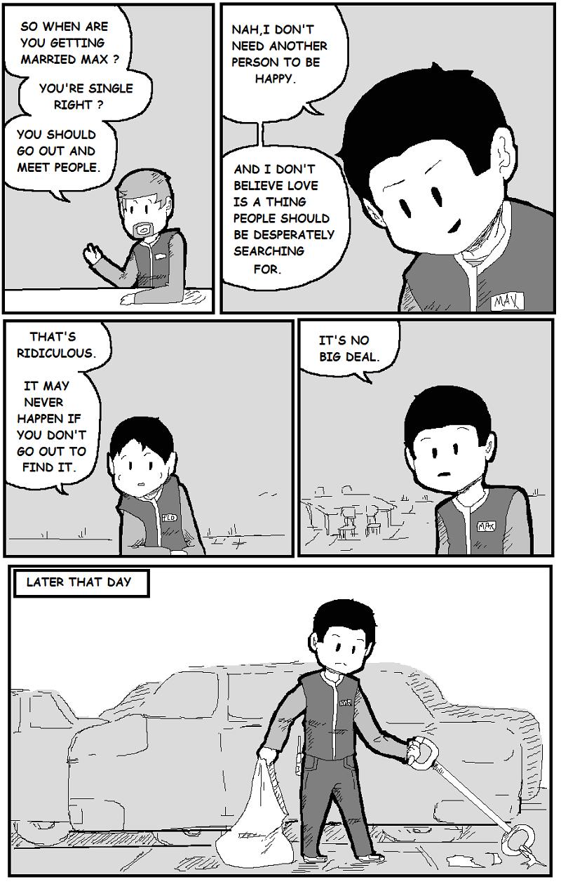 OLT page 6