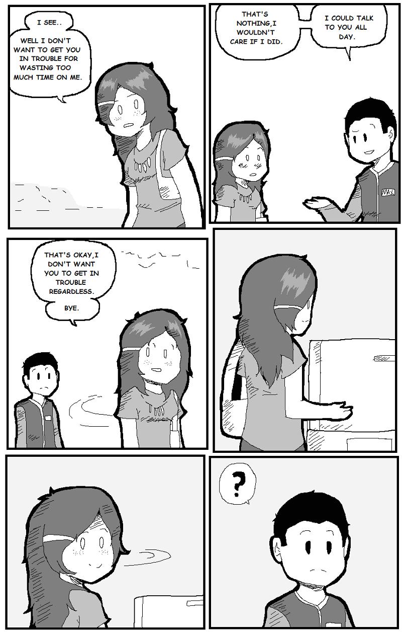 OLT page 20