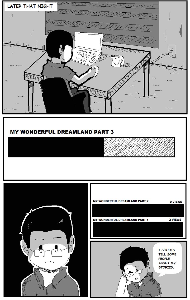 OLT page 10