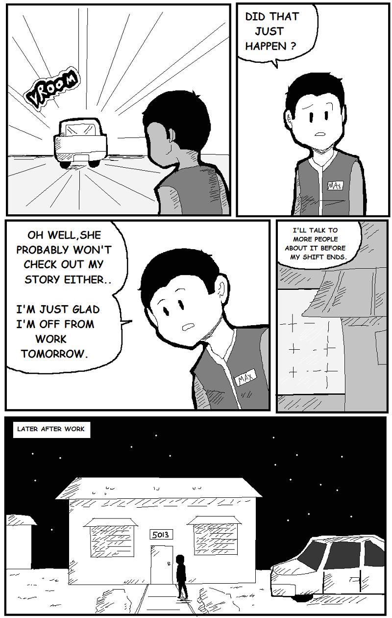OLT page 21