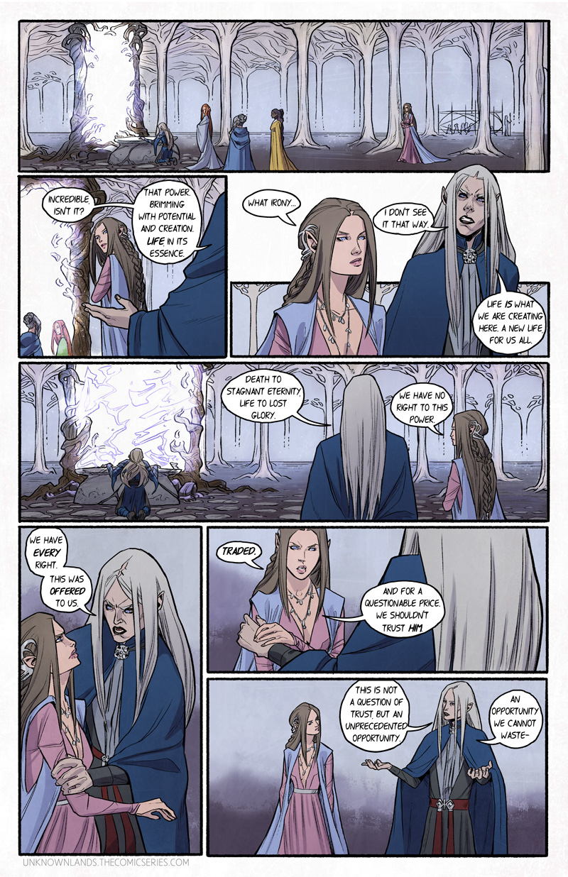 Chapter 4 pg 13
