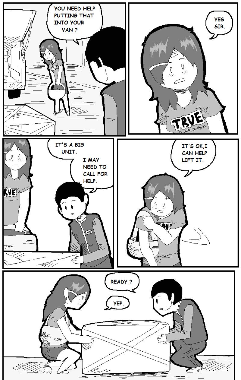 OLT page 8