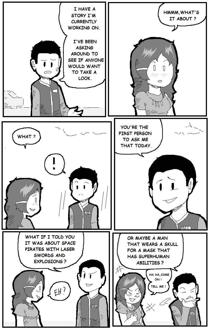 OLT page 18
