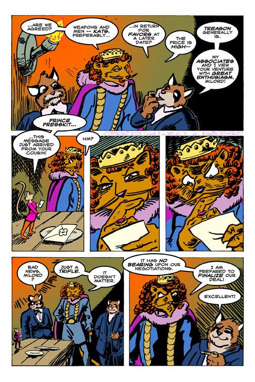 pg 379