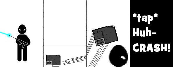 function onTap(tap); do(playsound [onomatopeia{class=IMPCT, sound=CRASH}])