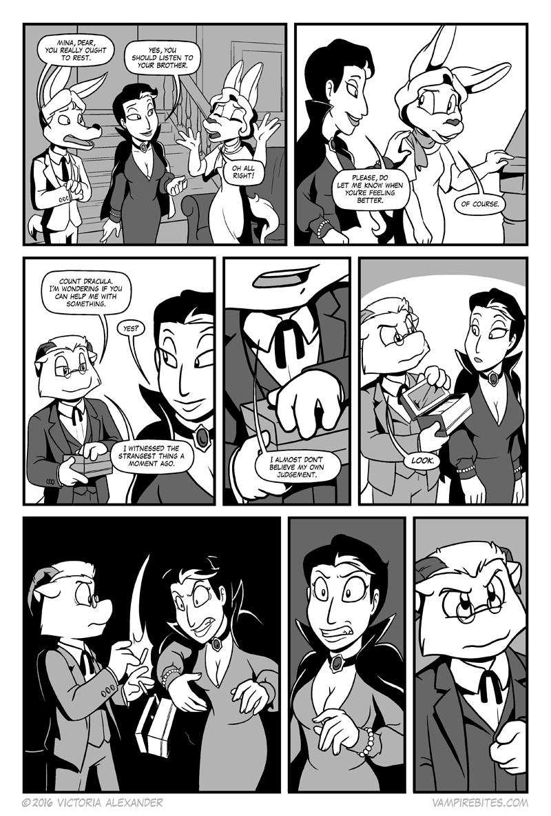 Dracula, pg 14