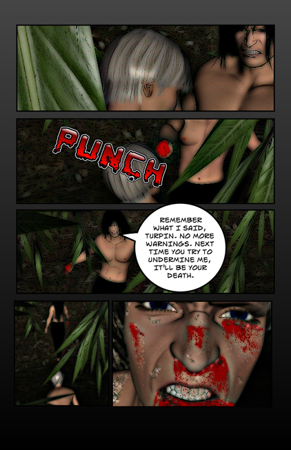 Issue #10 Page #19