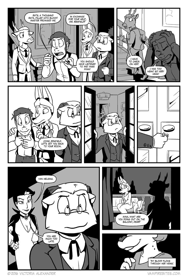 Dracula, pg 16