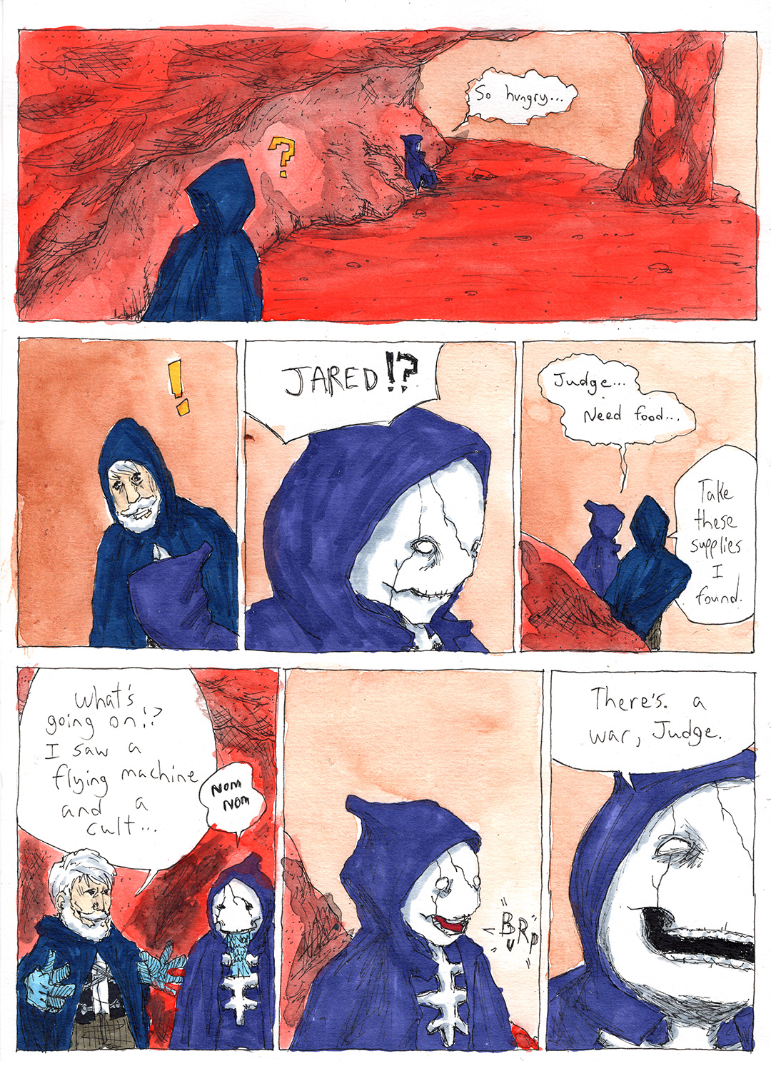 2B2T ch2 pg39 preview