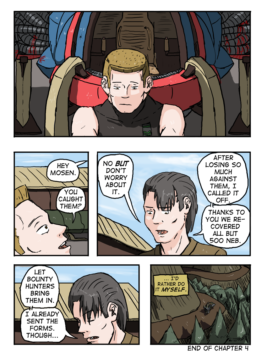 Chapter 4: Page 36