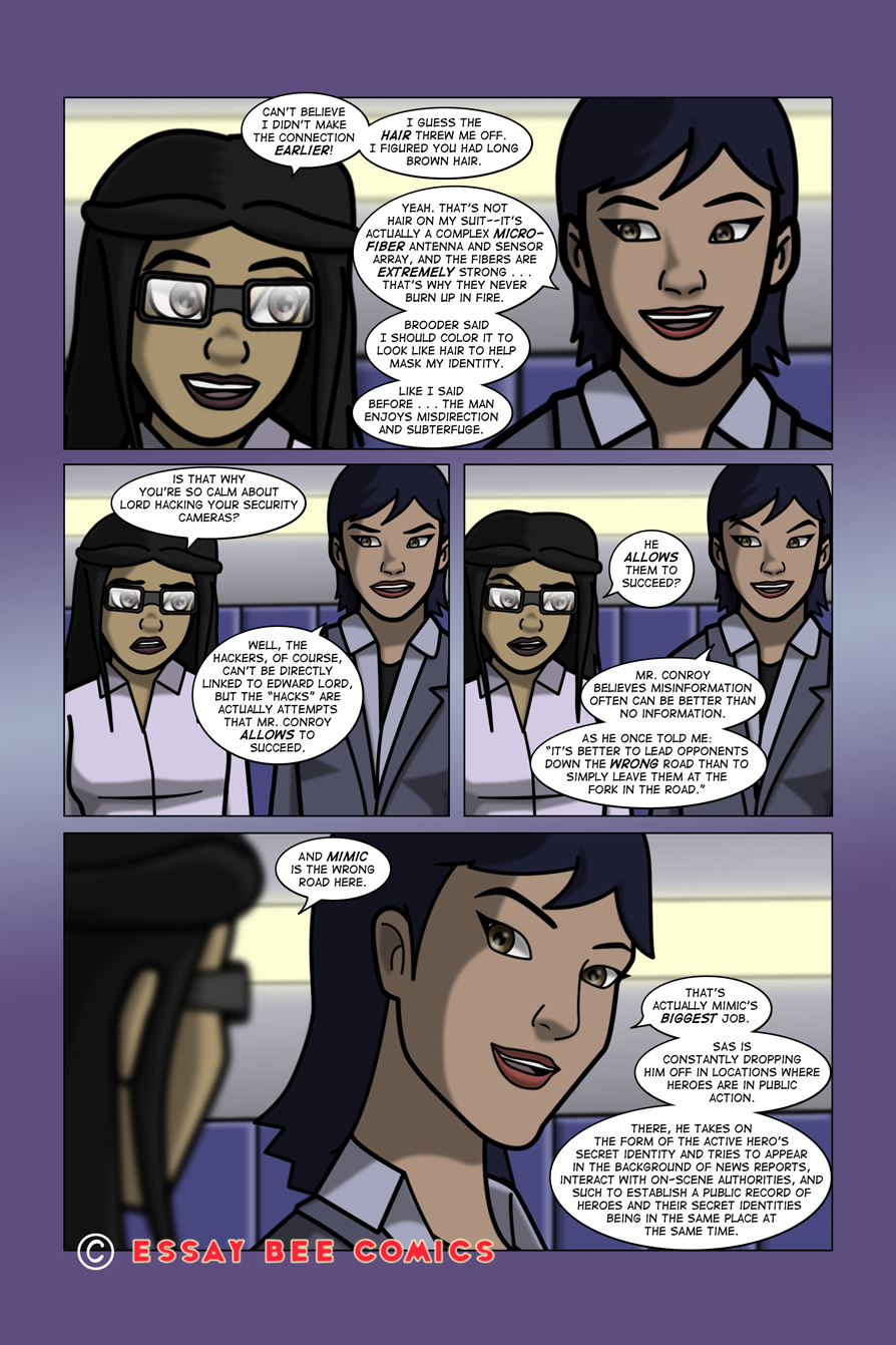 Fusion #13 Page 14