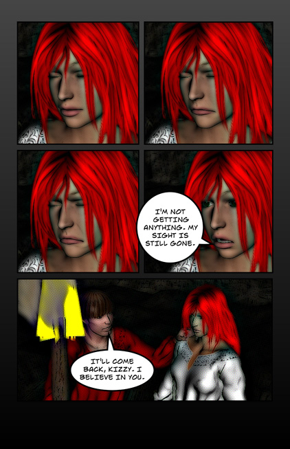 Issue #10 Page #21