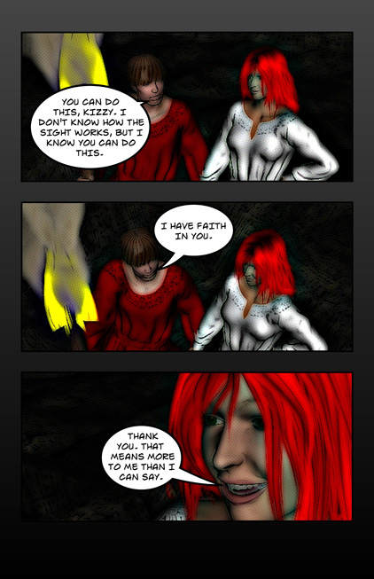 Issue #10 Page #20