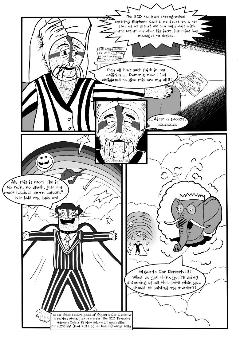 Chapter 1, Page 10