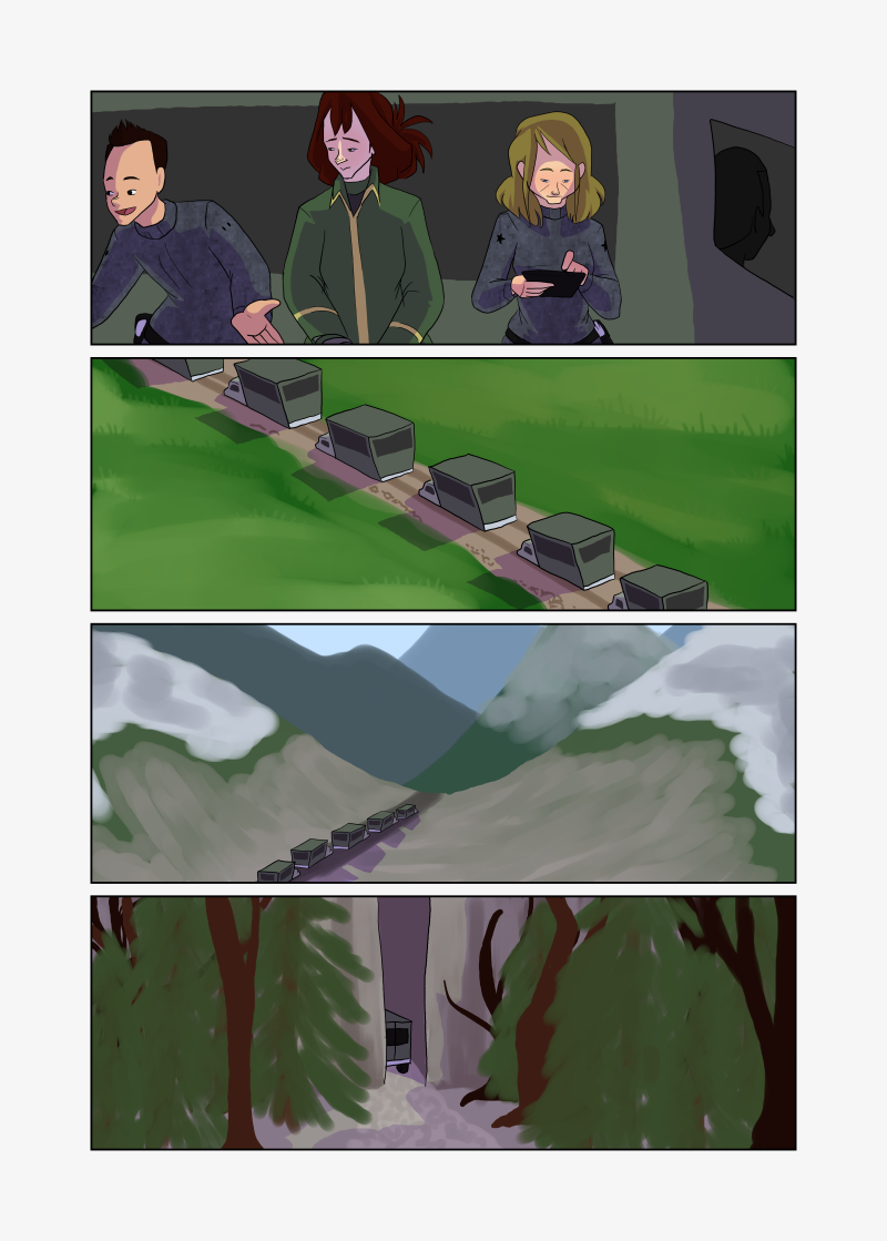Chapter 1: Page 47