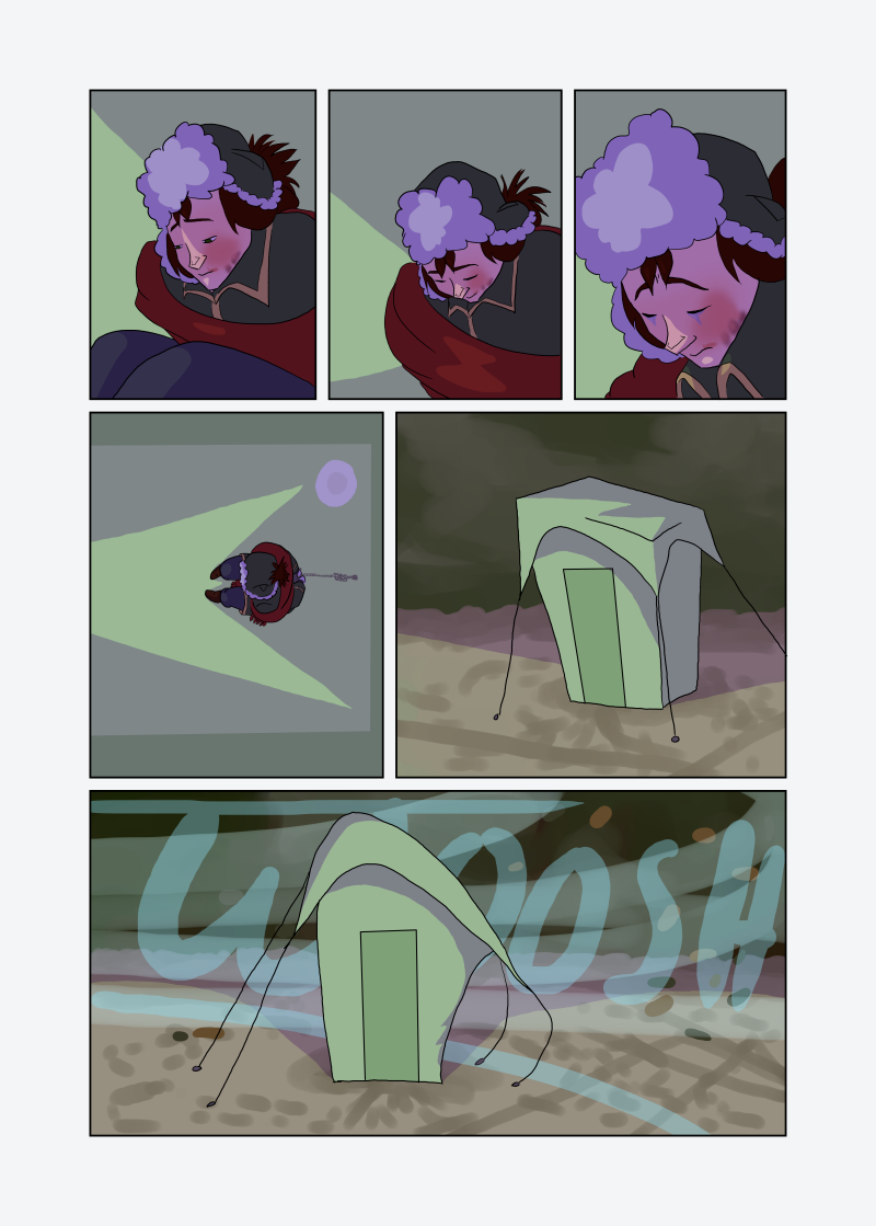 Chapter 1: Page 13