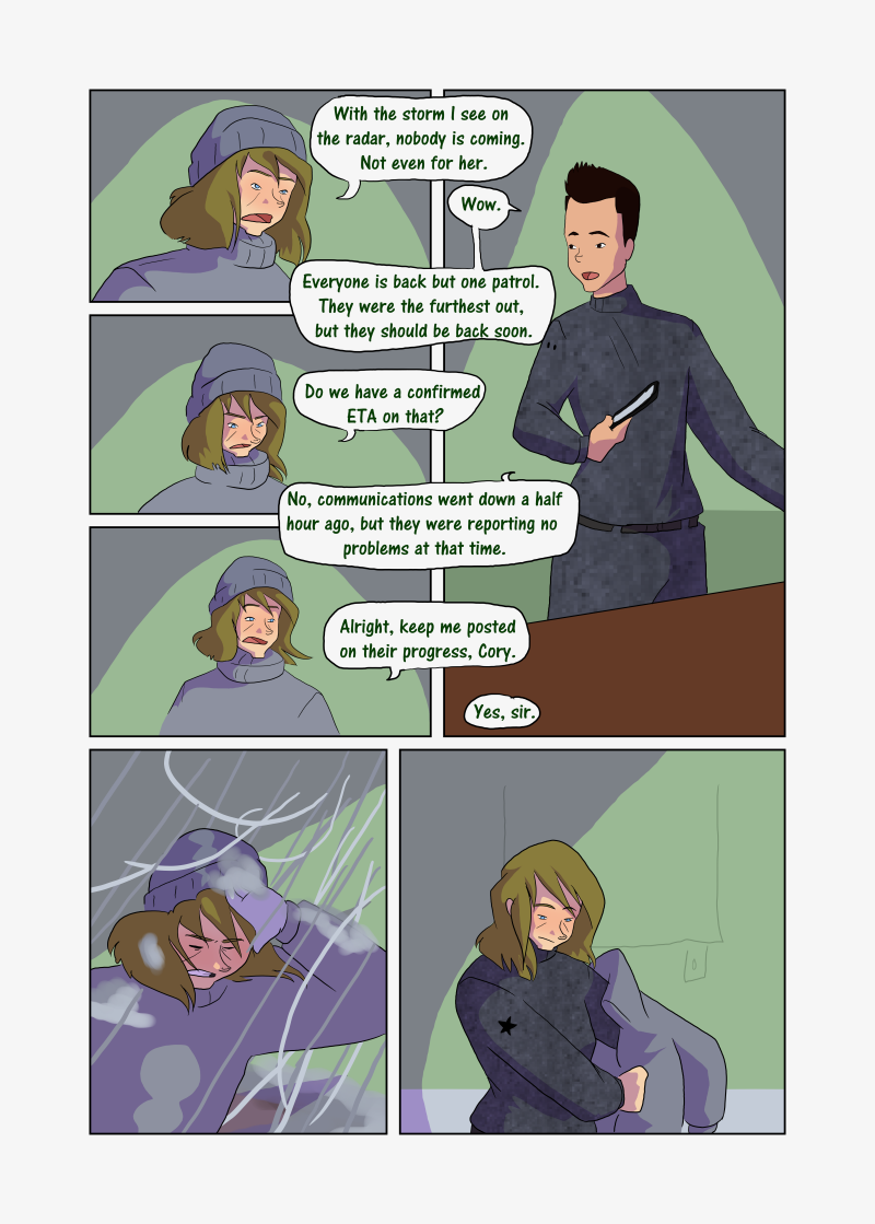 Chapter 1: Page 16