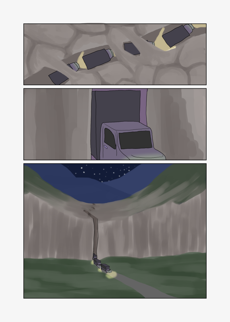 Chapter 1: Page 48