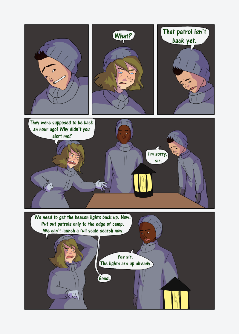 Chapter 1: Page 20