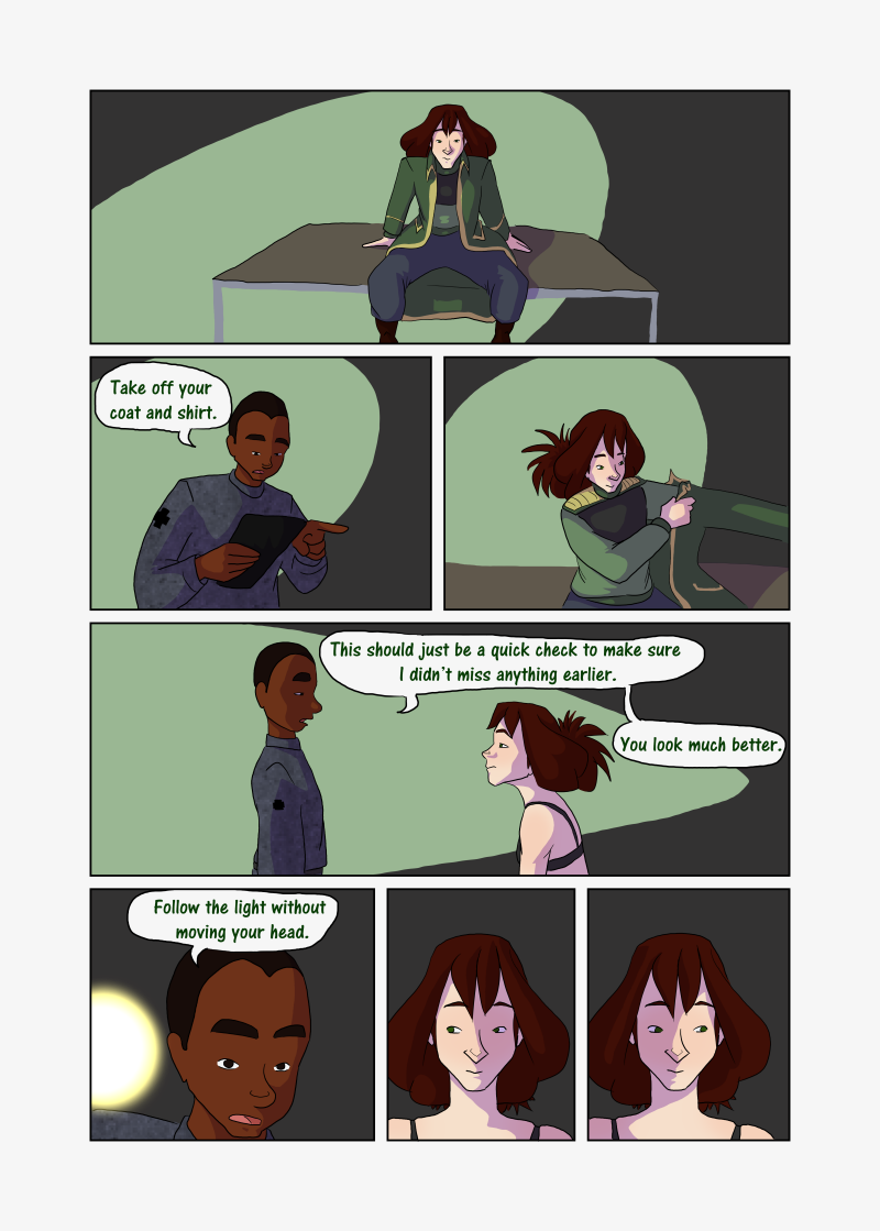Chapter 1: Page 41