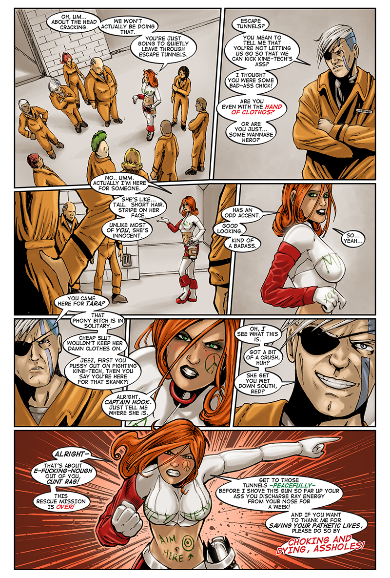 Episode 2.2 - Page 30