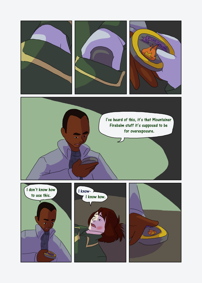 Chapter 1: Page 28