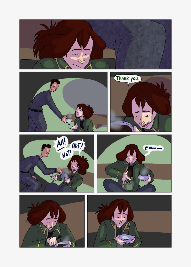 Chapter 1: Page 38