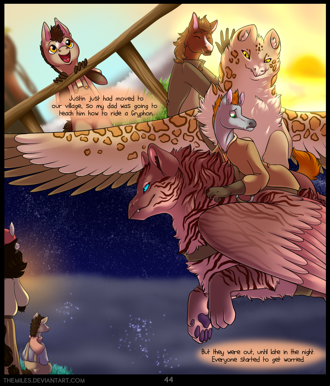 ToA Nightrise - Page 44