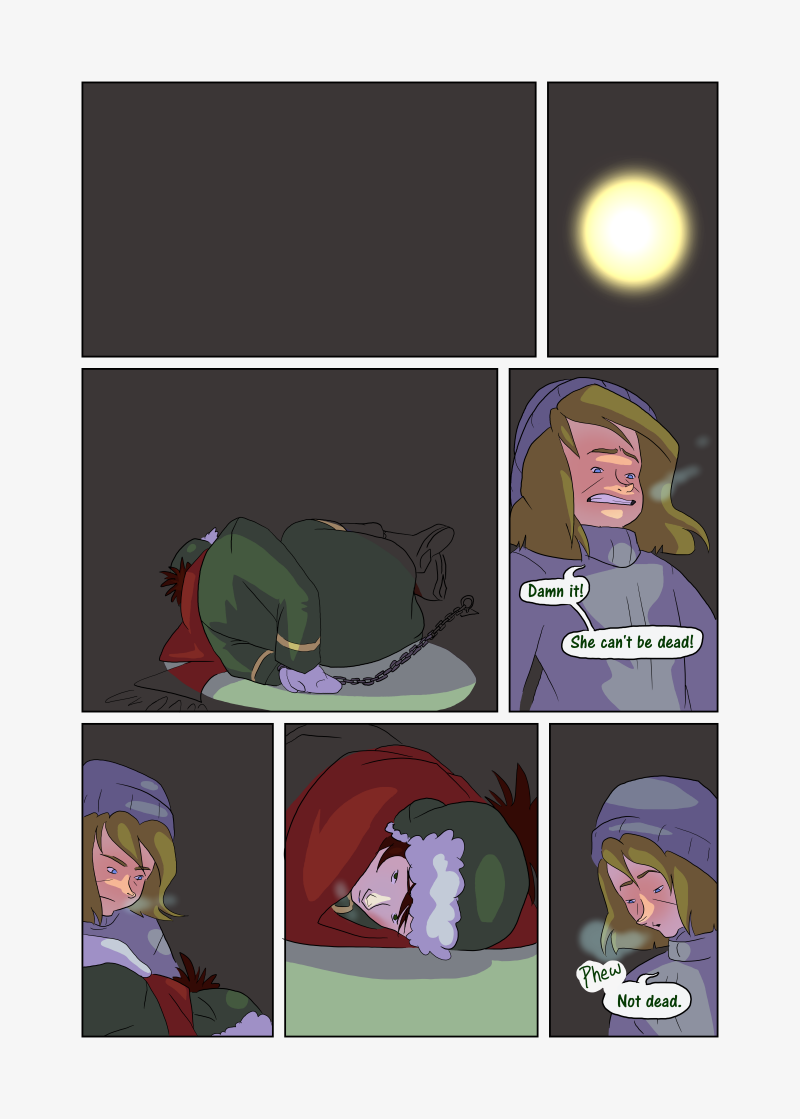 Chapter 1: Page 23