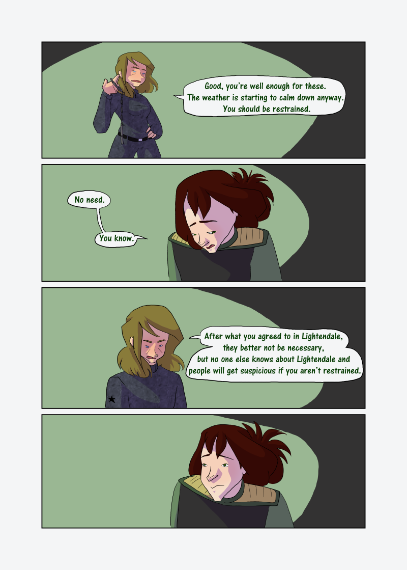 Chapter 1: Page 43