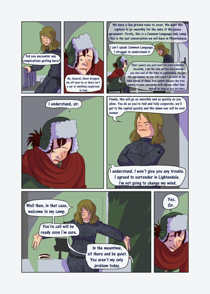 Chapter 1: Page 9