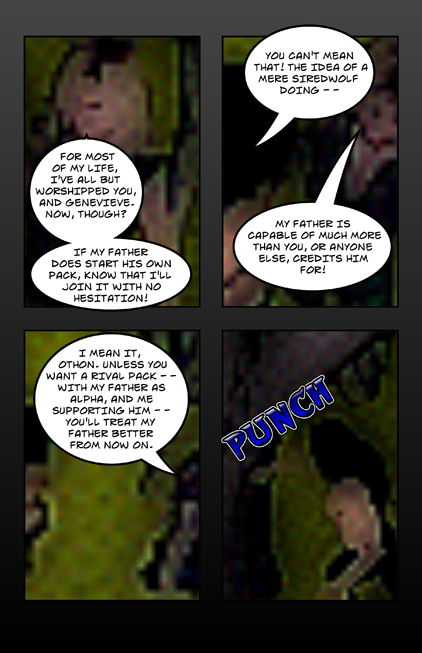 Issue #11 Page #10