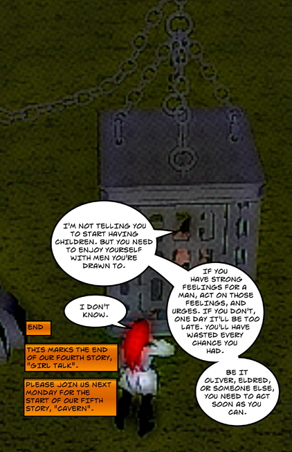 Issue #11 Page #22